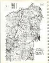 Map Image 040, Stearns County 1966